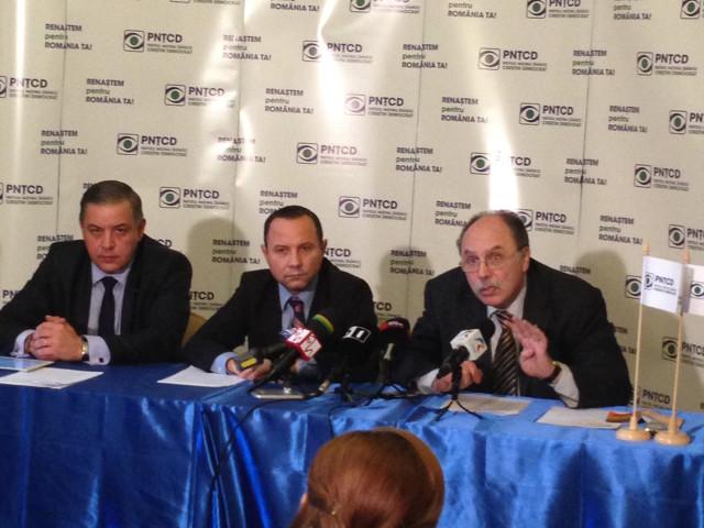 conferinta_24.11.2013