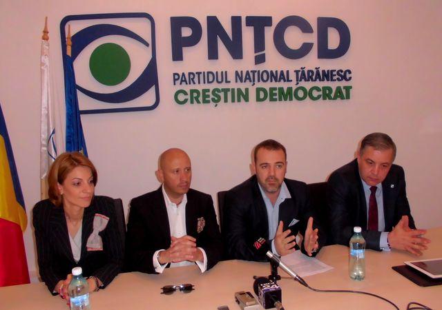 pntcd-oradea