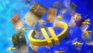 bani_europeni
