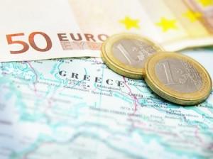 grecia-criza-economica-shutterstock-465x390