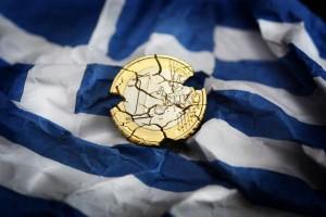 criza-din-grecia-in-cifre-4-guverne-8-planuri-de-austeritate-2-planuri-de-ajutor-si-nicio-rezolvare(2)