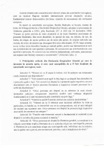 DENUNT PENAL NORVEGIA-page-002