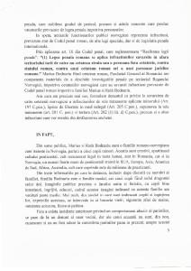 DENUNT PENAL NORVEGIA-page-005
