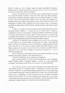 DENUNT PENAL NORVEGIA-page-006