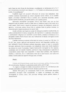 DENUNT PENAL NORVEGIA-page-009