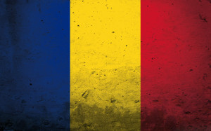 Romania-Flag-HD-Wallpaper