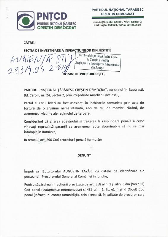 Denunt Augustin Lazar-page-001