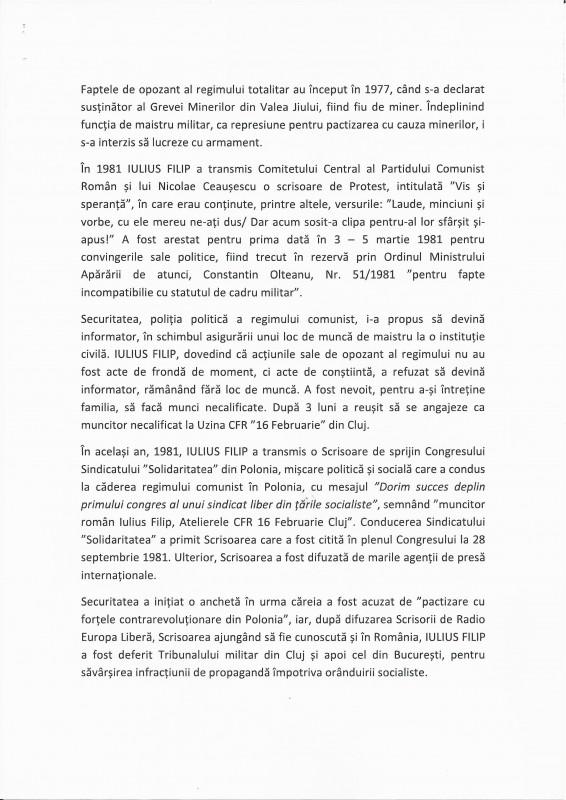 Denunt Augustin Lazar-page-003