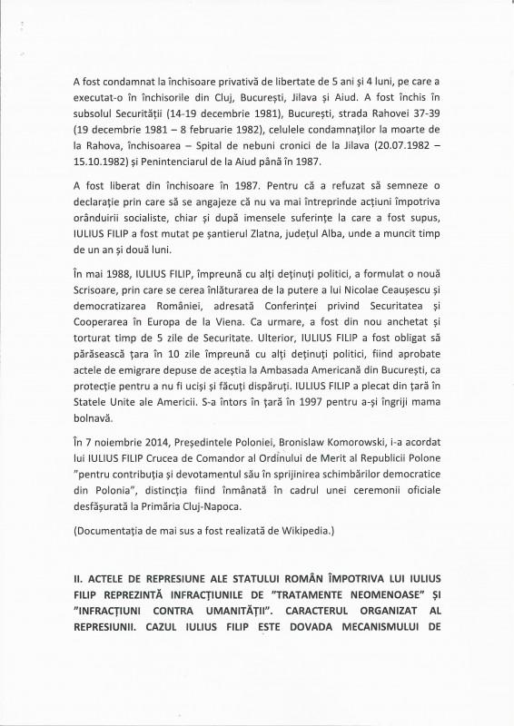Denunt Augustin Lazar-page-004