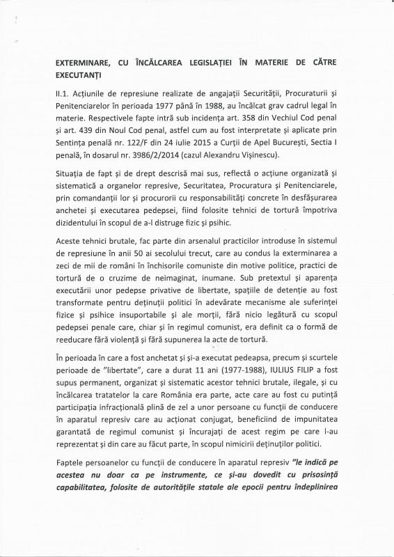 Denunt Augustin Lazar-page-005