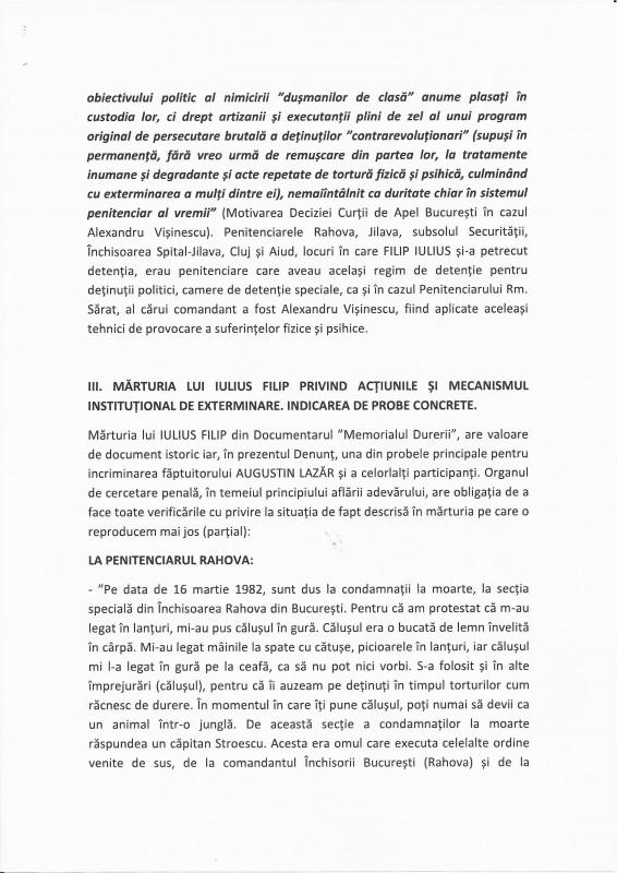 Denunt Augustin Lazar-page-006