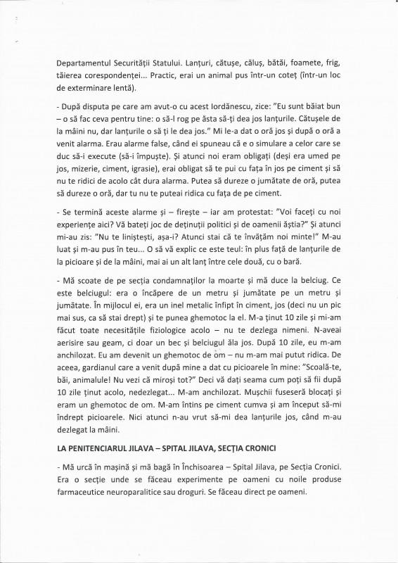 Denunt Augustin Lazar-page-007