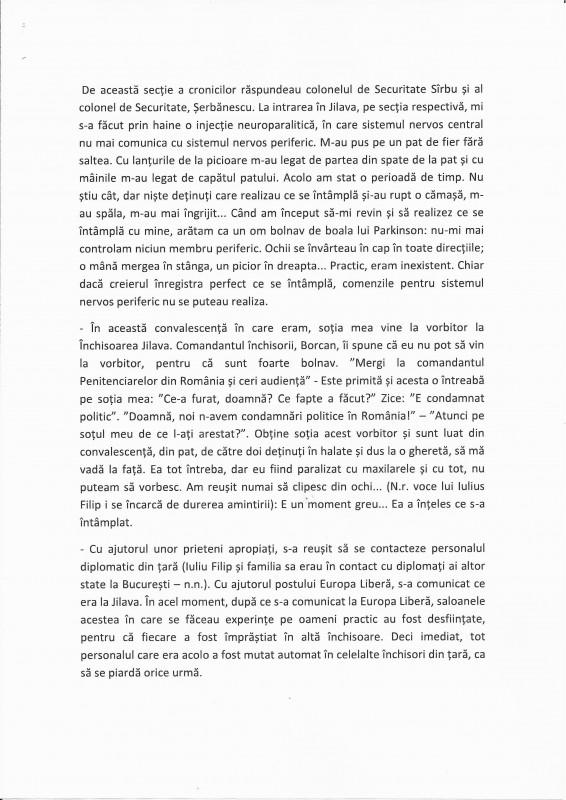 Denunt Augustin Lazar-page-008