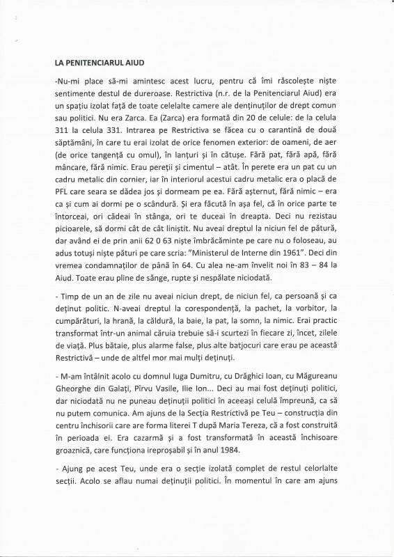 Denunt Augustin Lazar-page-009