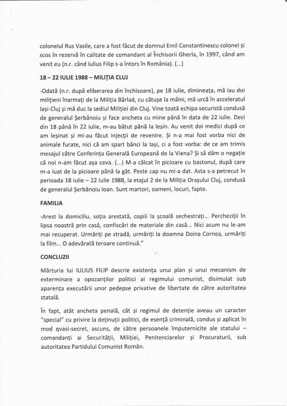 Denunt Augustin Lazar-page-011