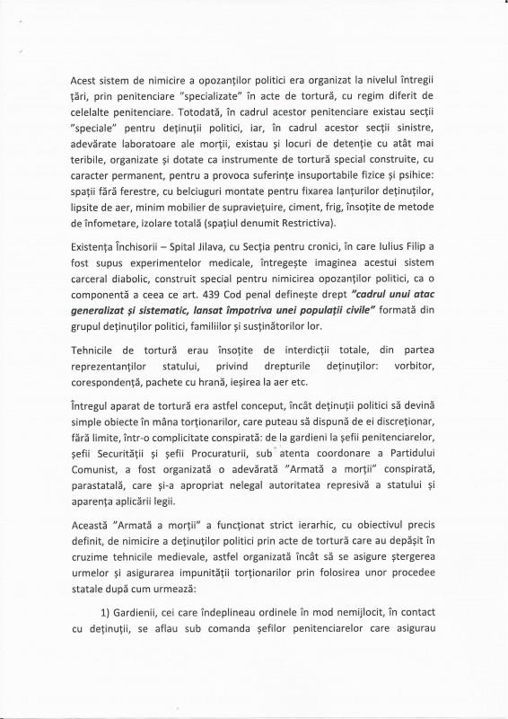 Denunt Augustin Lazar-page-012