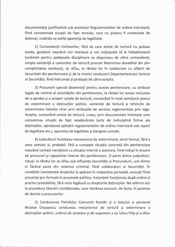Denunt Augustin Lazar-page-013