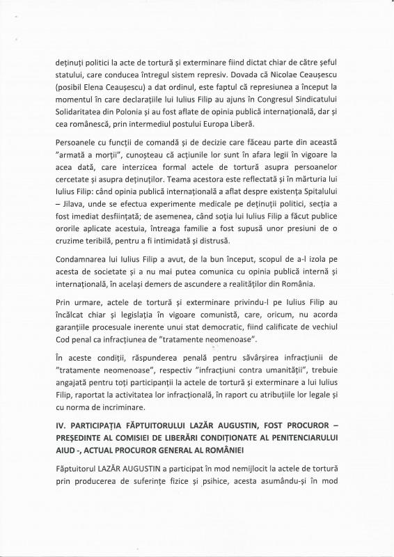 Denunt Augustin Lazar-page-014