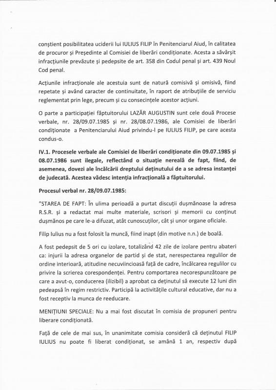 Denunt Augustin Lazar-page-015