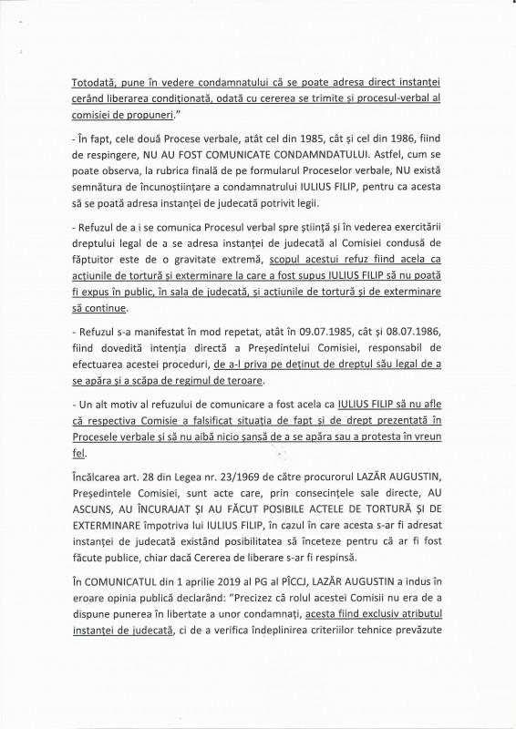Denunt Augustin Lazar-page-017
