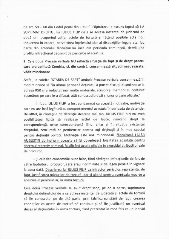 Denunt Augustin Lazar-page-018