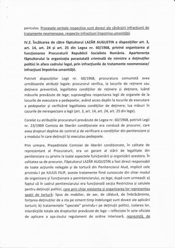 Denunt Augustin Lazar-page-019