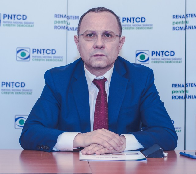 Aurelian Pavelescu 2