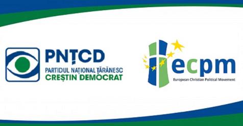 PNTCD - ECPM
